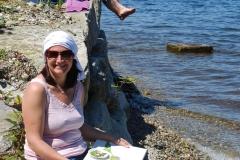Lago-Maggiore-5-2013-website