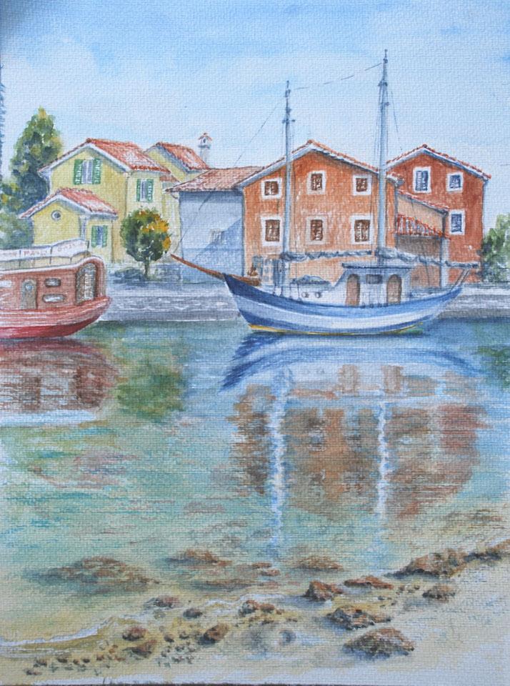 Aqu.Kroatien-5-201203
