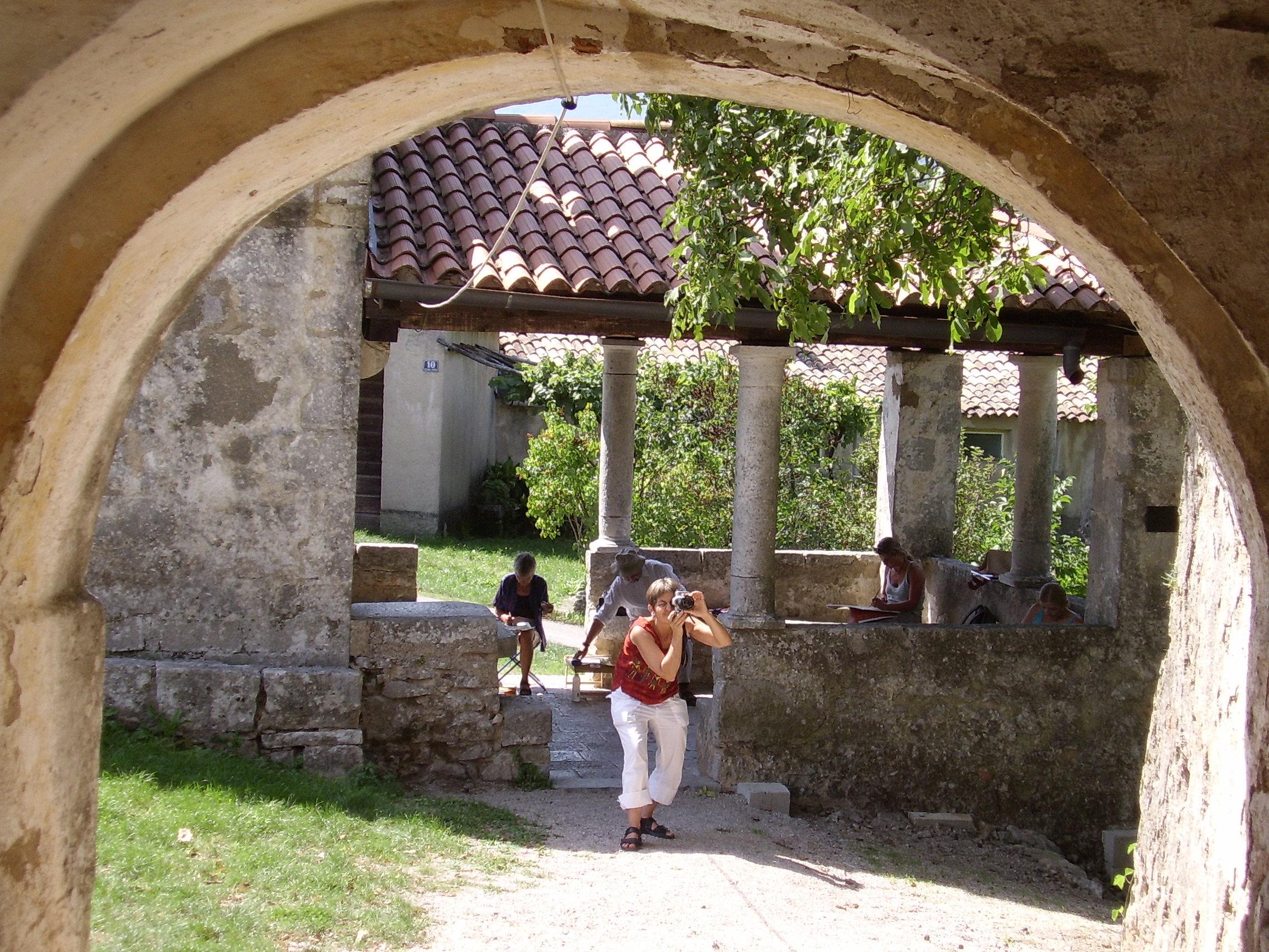 Kroatien-Malkurs-09-2009-069