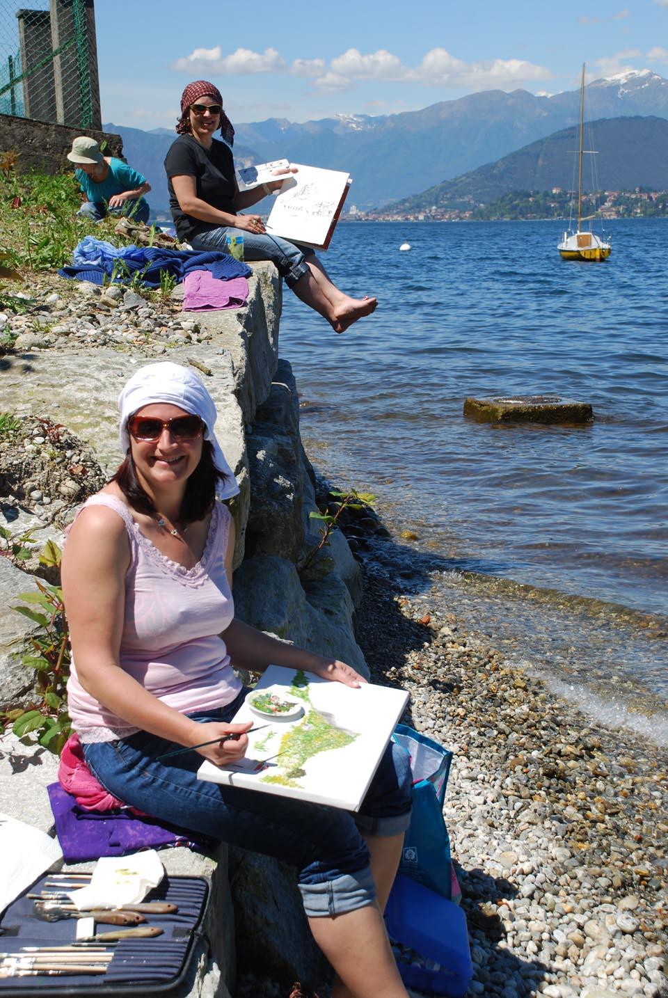 Lago Maggiore 5-2013 website