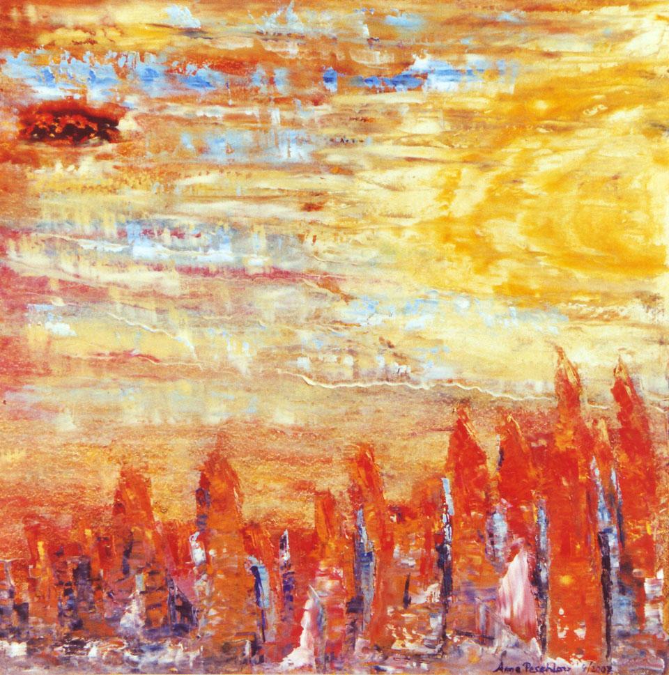 Oel-Hoffnung(Rote Felsen)0001